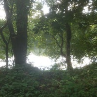 Photo taken at On The Juniata River by Grace S. on 8/13/2012