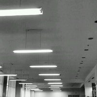 Photo taken at Library @ Royal College Of Medicine by Nadzirah B. on 3/8/2012