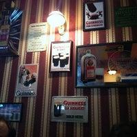 Снимок сделан в The Templet Bar пользователем Алексей В. 5/15/2012