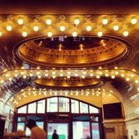 Das Foto wurde bei Café Paris von Dana am 9/10/2012 aufgenommen