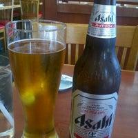 Photo taken at Sushi En by Alinda N. on 5/8/2012