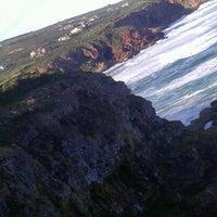 Photo taken at Pinnacle Point Beach & Golf Resort by Samir A. on 8/10/2012