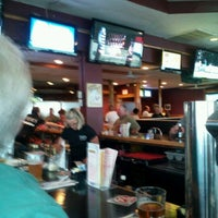 Photo taken at Tides by Beth Marie R. on 6/22/2012