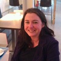 Photo taken at Woonbedrijf by Jeroen v. on 2/15/2012