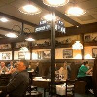 Photo Taken At Paron 39 S Italian Restaurant By Beth On