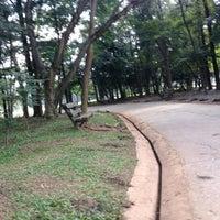 6/15/2012にRogers R.がCircuito das Árvoresで撮った写真