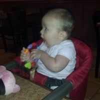 Photo taken at Rio Bravo Mexican Grill by Cheyenne D on 5/20/2012