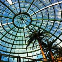 Foto tirada no(a) Shopping Iguatemi por Gustavo A. em 4/5/2012