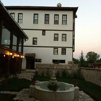 7/26/2012 tarihinde Sibel K.ziyaretçi tarafından Şadibey Çiftliği'de çekilen fotoğraf
