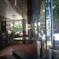 Photo taken at Bar Dupont by DC Condo J. on 5/29/2012