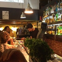 Das Foto wurde bei Cera 23 von Margarita S. am 7/26/2012 aufgenommen