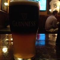 Photo taken at Madra Rua Irish Pub by Tyler F. on 7/29/2012