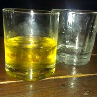 Photo taken at Celtic Pub by Patryk P. on 5/23/2012