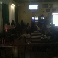 Photo taken at Charlie's Pub by Emanuele A. on 2/26/2012