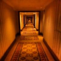 7/14/2012 tarihinde Radim S.ziyaretçi tarafından Hilton Istanbul Bosphorus'de çekilen fotoğraf