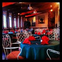 8/1/2012 tarihinde Lucia G.ziyaretçi tarafından Los Mostos'de çekilen fotoğraf