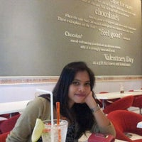 Photo taken at Brusselspring Epicentrum by Arintha S. on 8/10/2012