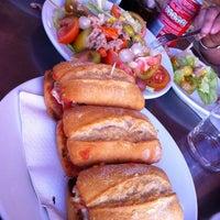 Foto tomada en Tumaca por Martha M. el 6/11/2012
