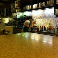 Photo taken at Starbucks by Paul M. on 4/16/2012