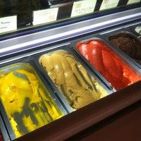 Foto scattata a Barbarini Mercato da dal il 4/18/2012