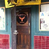 Foto tirada no(a) Hamilton's Tavern por Tatiana P. em 6/12/2012