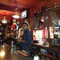 Foto tirada no(a) Club 93 por Pablo C. em 3/28/2012
