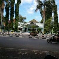 Photo taken at resort 8.10 sda by Adam N. on 7/8/2012