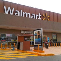 Photo taken at Walmart by Jorge R. on 6/30/2012