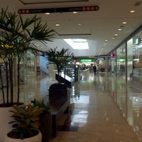 Photo taken at Shopping D by Bittencourt Leon J. on 4/11/2012