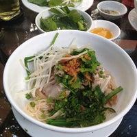 Photo taken at Pho Xua Coffee by Nhím G. on 7/14/2012