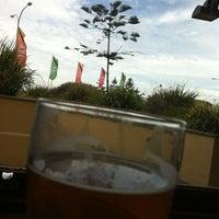 Photo taken at maroubra bay hotel by Neil W. on 2/26/2012