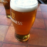 Photo taken at O'Faolain's Irish Restaurant and Bar by Andy O. on 6/1/2012