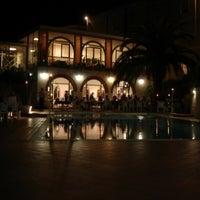 Foto scattata a Albergo Hotel Riviera da Mauro V. il 4/15/2012