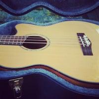 Das Foto wurde bei Old Town School of Folk Music von Sean K. am 6/11/2012 aufgenommen