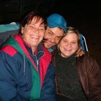 Photo taken at Atolinni Pizzaria by Franco O. on 4/25/2012
