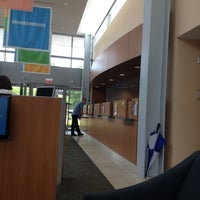 Photo taken at PNC Mortgage by Doug on 7/5/2012