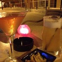 Foto tomada en Estylo Café por Lola M. el 9/3/2012