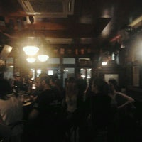 Photo taken at Celtic Druid by Bruno C. on 6/10/2012