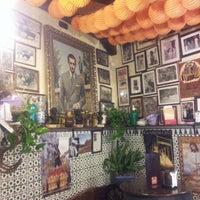 Foto scattata a Taberna San Miguel 'El Pisto' da Enric Z. il 5/15/2012