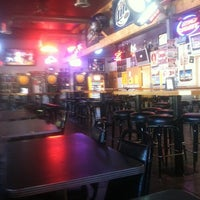 Photo taken at My Office Bar & Grill by Janell M. on 6/20/2012