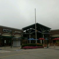 Foto tomada en Allen Premium Outlets por pigboy el 5/12/2012