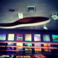 Foto tomada en Alexander Coffee por Freddy C. el 6/25/2012