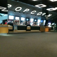 8/12/2012 tarihinde Haluk O.ziyaretçi tarafından Cinemaximum'de çekilen fotoğraf