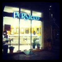 รูปภาพถ่ายที่ Persicco โดย Josh A. เมื่อ 3/27/2012