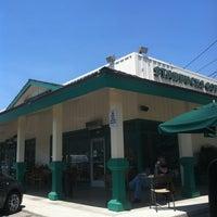 Photo taken at Starbucks by Nina S. on 6/16/2012