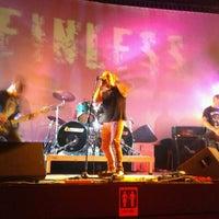 Foto tirada no(a) Cine Incrível por Vitor C. em 6/2/2012