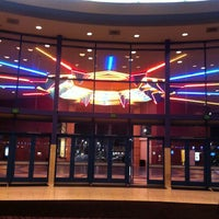 Photo taken at Pacific Theatres Winnetka 21 by Rick M. on 6/27/2012