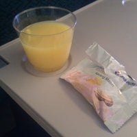 Photo taken at J7 Chek In China Southern Airlines by Adrian L. on 9/13/2012