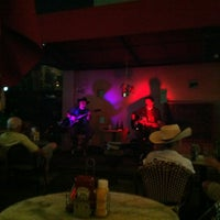 Photo taken at Love Shack by Grant G. on 5/6/2012