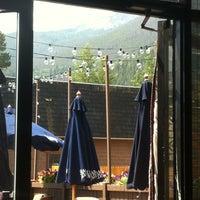 Photo taken at Boatyard American Grill by Dee Dee B. on 7/5/2012